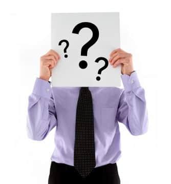 Risultati immagini per how to solve?
