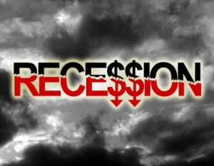 Prayer for Recession Times