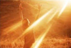 Turnback To God