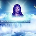 New Jesus Wallpaper 03