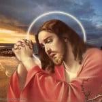 New Jesus Wallpaper 04