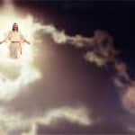 New Jesus Wallpaper 06