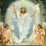 New Jesus Wallpaper 07