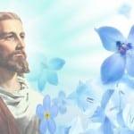 New Jesus Wallpaper 08