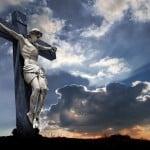 New Jesus Wallpaper 09