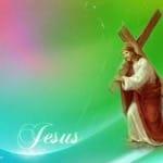 New Jesus Wallpaper 11
