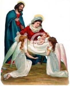 Honor you like Mary