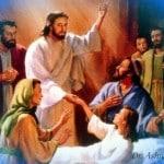 Jesus Christ 3103