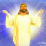 Jesus Christ 3104