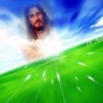 Jesus Christ 3105