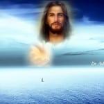 Jesus Christ 3107