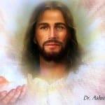 Jesus Christ 3109