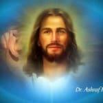 Jesus Christ 3110