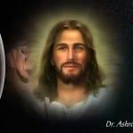 Jesus Christ 3112