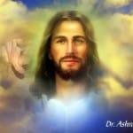 Jesus Christ 3113
