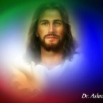 Jesus Christ 3114