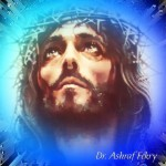 Jesus Christ Picture 2903