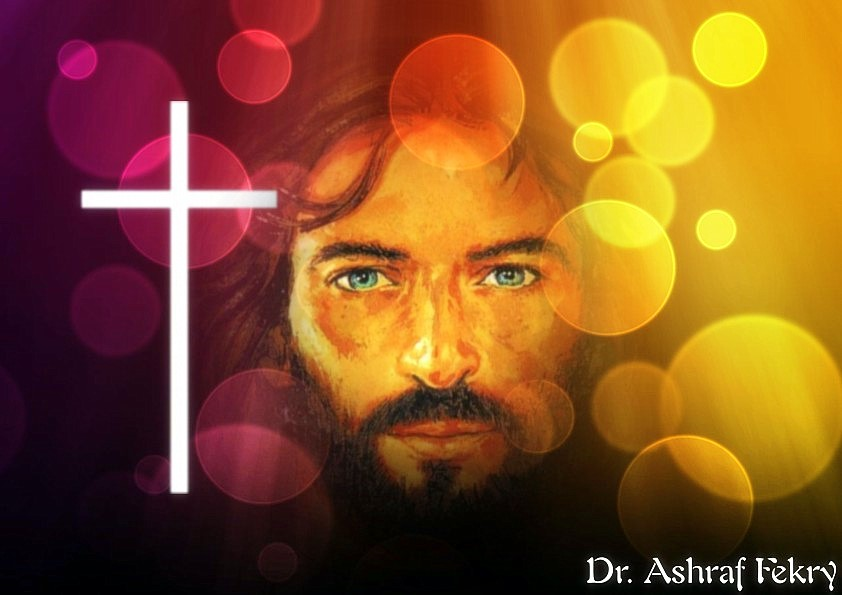 Jesus Christ Picture 2904
