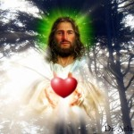 Jesus Christ Picture 2906