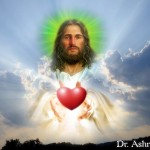 Jesus Christ Picture 2907
