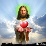 Jesus Christ Picture 2908
