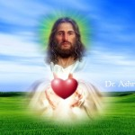 Jesus Christ Picture 2911