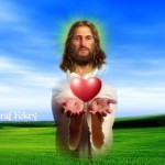 Jesus Christ Picture 2912