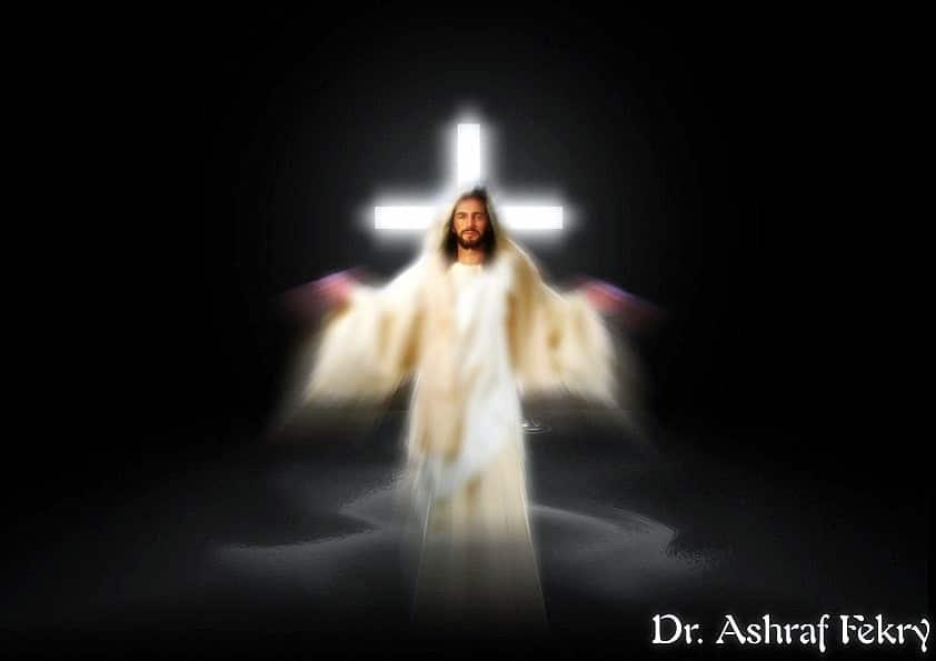 Jesus Christ Picture 2914