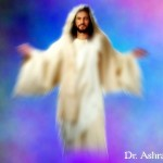 Jesus Christ Picture 2916