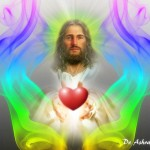 Jesus Christ Picture 2917