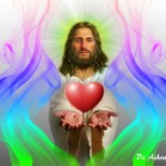 Jesus Christ Picture 2918