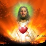 Jesus Christ Picture 2919