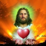 Jesus Christ Picture 2920