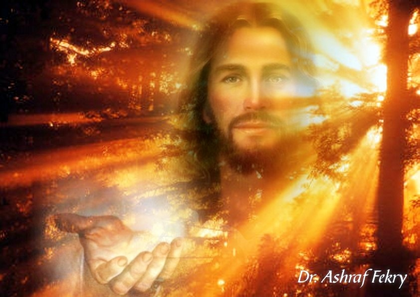 christ picture 3001 jesus christ picture 3002 jesus christ picture ...