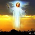Jesus Christ Picture 3002