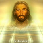 Jesus Christ Picture 3003