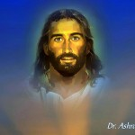 Jesus Christ Picture 3004