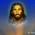Jesus Christ Picture 3004