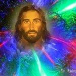 Jesus Christ Picture 3005