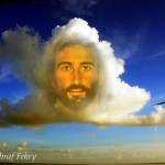 Jesus Christ Picture 3006