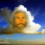 Jesus Christ Picture 3006