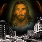 Jesus Christ Picture 3007