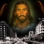 Jesus Christ Picture 3007