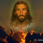 Jesus Christ Picture 3008