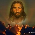 Jesus Christ Picture 3008