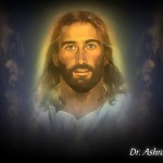 Jesus Christ Picture 3009