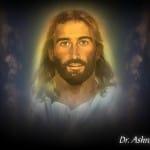 Jesus Christ Picture 3009