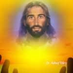 Jesus Christ Picture 3010
