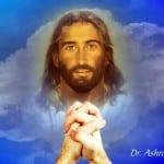 Jesus Christ Picture 3012