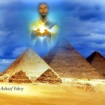 Jesus Christ Picture 3013